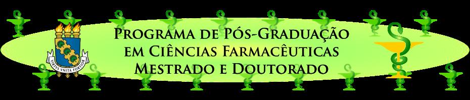 PPGCF